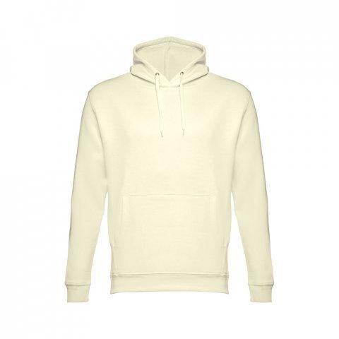 30160.58-S<br> PHOENIX. Unisex hooded sweatshirt