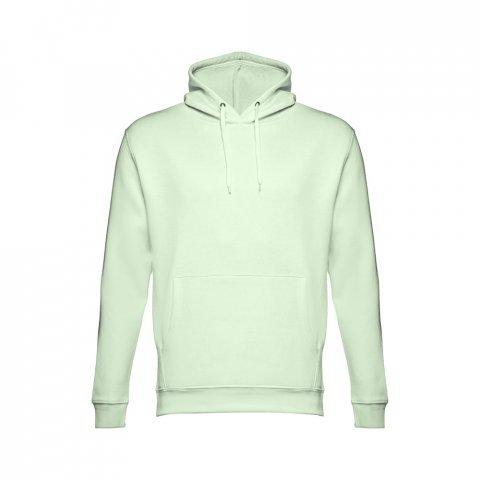 30160.59-XXL<br> PHOENIX. Unisex hooded sweatshirt