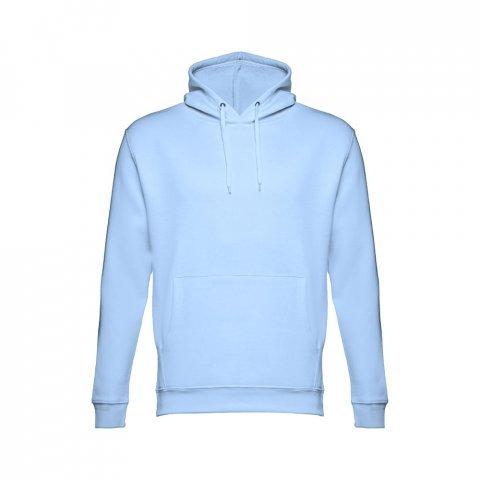 30160.64-XS<br> PHOENIX. Unisex hooded sweatshirt
