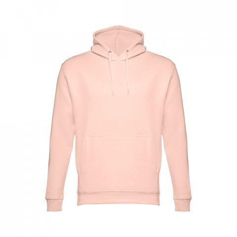 30160.68-XXL<br> PHOENIX. Unisex hooded sweatshirt