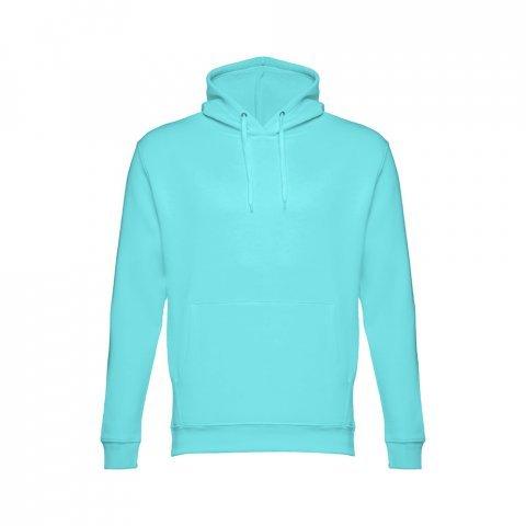 30160.69-XXL<br> PHOENIX. Unisex hooded sweatshirt