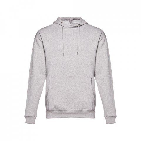 30160.83-XXL<br> PHOENIX. Unisex hooded sweatshirt