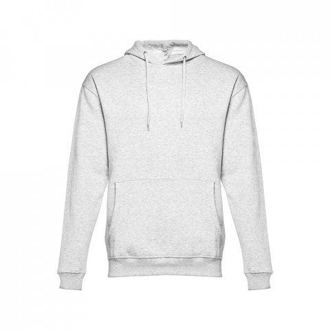 30160.96-S<br> PHOENIX. Unisex hooded sweatshirt