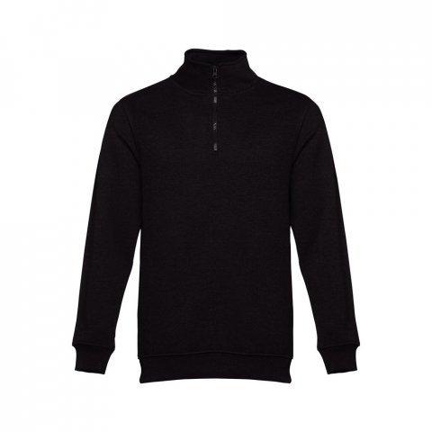 30163.03-XXL<br> BUDAPEST. Unisex sweatshirt