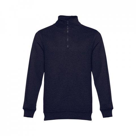 30163.34-XXL<br> BUDAPEST. Unisex sweatshirt
