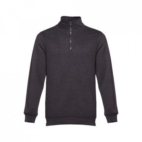 30163.73-XXL<br> BUDAPEST. Unisex sweatshirt