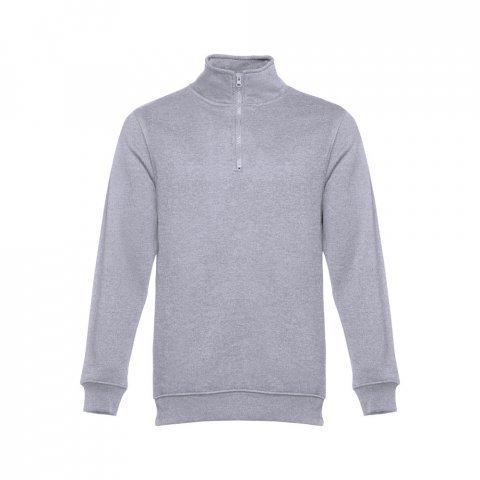 30163.83-XXL<br> BUDAPEST. Unisex sweatshirt
