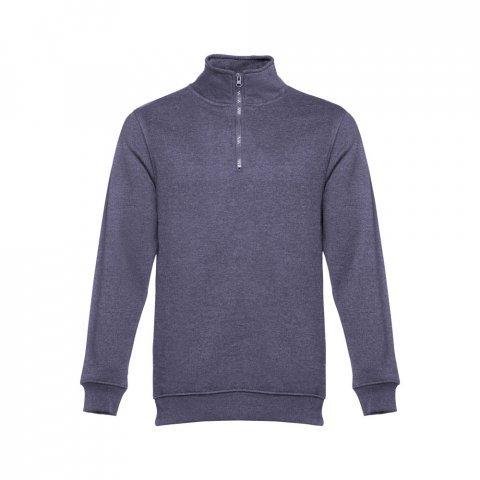 30163.94-XXL<br> BUDAPEST. Unisex sweatshirt