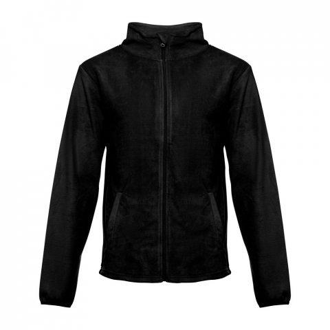 30164.03-XL<br> HELSINKI. Men's polar fleece jacket