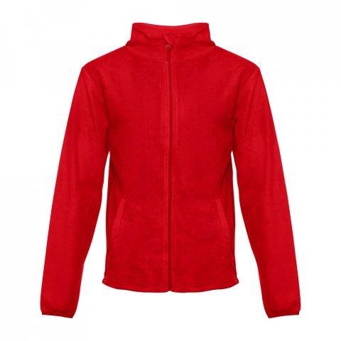 30164.05-XXL<br> HELSINKI. Men's polar fleece jacket