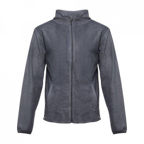 30164.13-XL<br> HELSINKI. Men's polar fleece jacket
