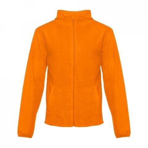 30164.28-S<br> HELSINKI. Men's polar fleece jacket