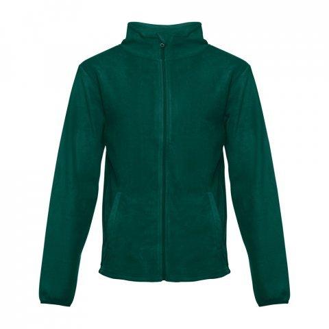 30164.29-XXL<br> HELSINKI. Men's polar fleece jacket