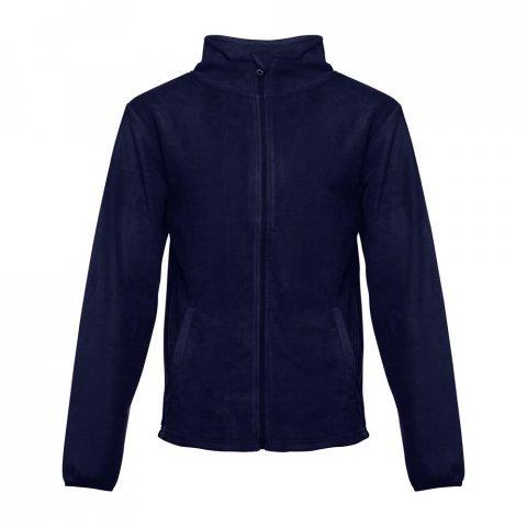 30164.34-XXL<br> HELSINKI. Men's polar fleece jacket