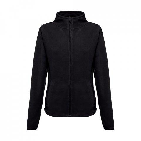 30165.03-XL<br> HELSINKI WOMEN. Women's polar fleece jacket