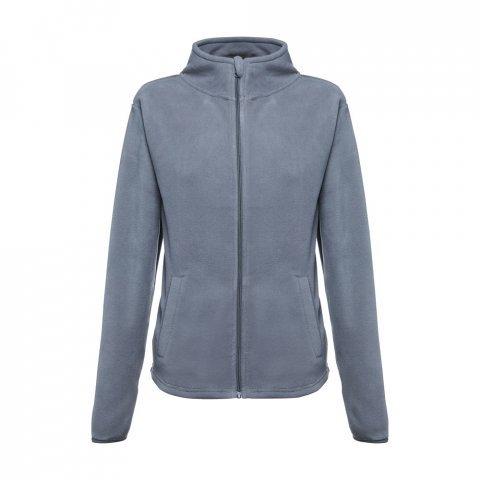30165.13-XL<br> HELSINKI WOMEN. Women's polar fleece jacket