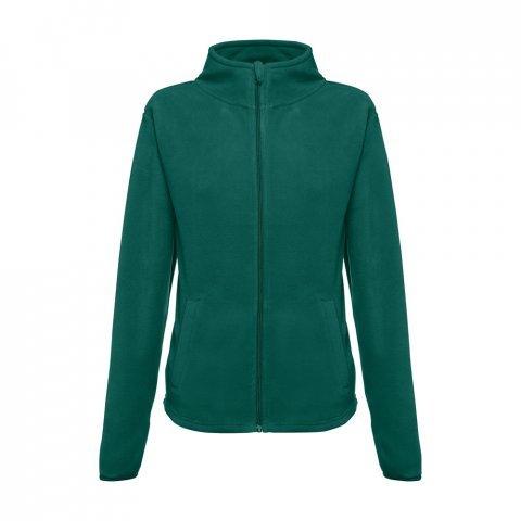 30165.29-XL<br> HELSINKI WOMEN. Women's polar fleece jacket