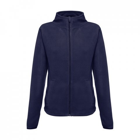 30165.34-XXL<br> HELSINKI WOMEN. Women's polar fleece jacket