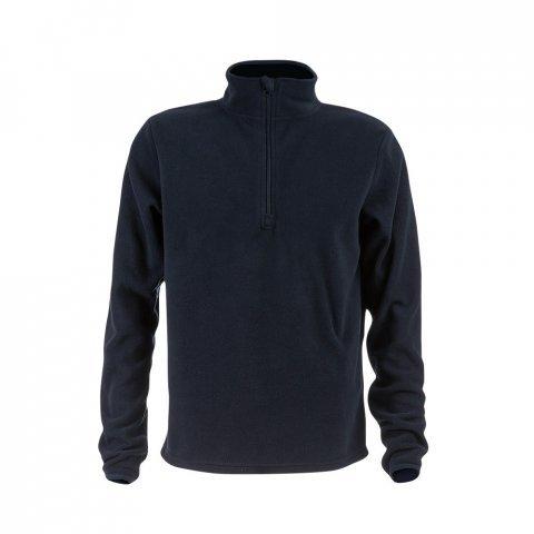 30166.34-S<br> VIENNA. Unisex polar fleece