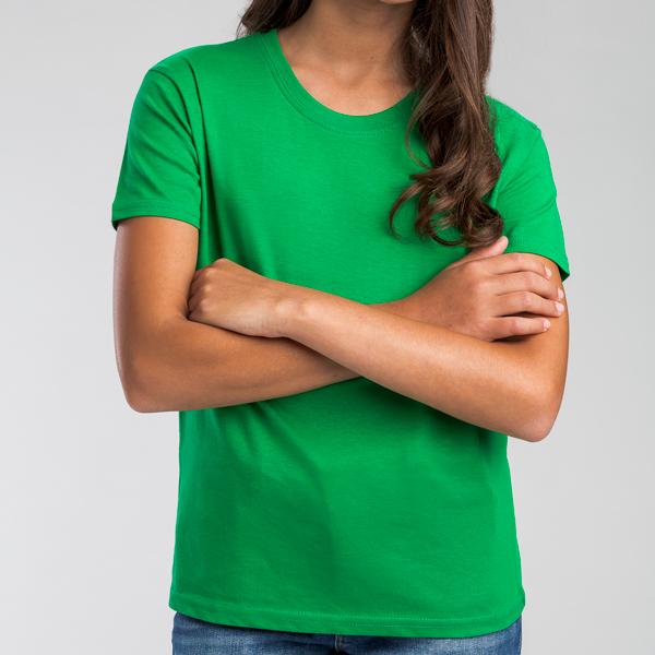 30169.83-10<br> QUITO. Children's t-shirt