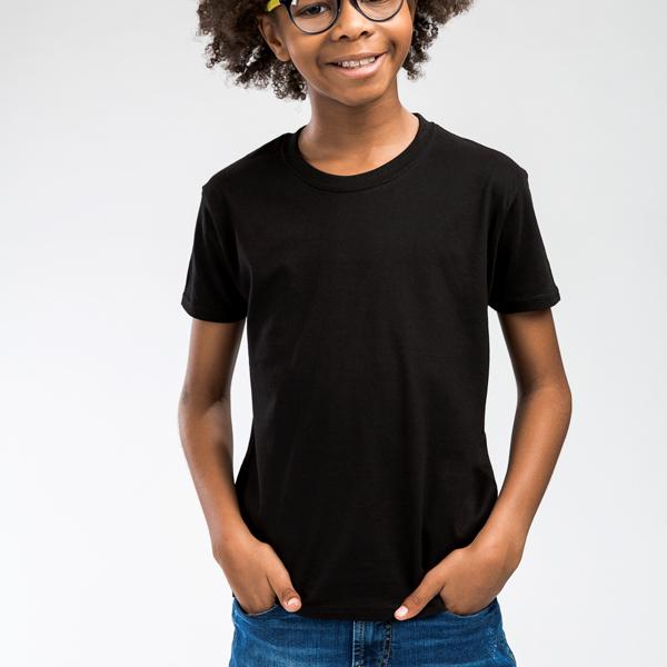 30171.44-12<br> ANKARA KIDS. Children's t-shirt