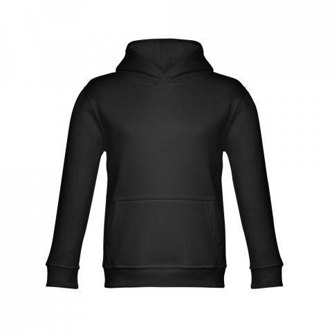 30174.03-8<br> PHOENIX KIDS. Children's unisex hooded sweatshirt