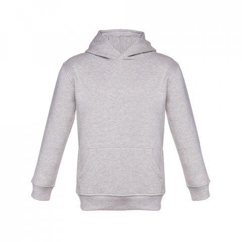 30174.83-8<br> PHOENIX KIDS. Children's unisex hooded sweatshirt