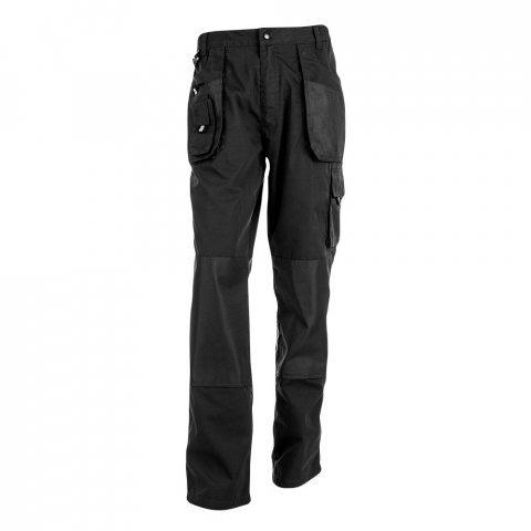 30178.03-XXL<br> WARSAW. Men's workwear trousers