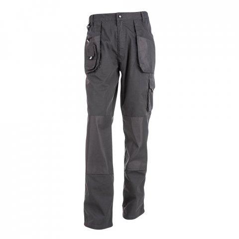 30178.13-XXL<br> WARSAW. Men's workwear trousers