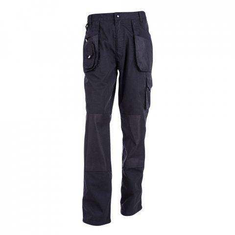 30178.34-XXL<br> WARSAW. Men's workwear trousers