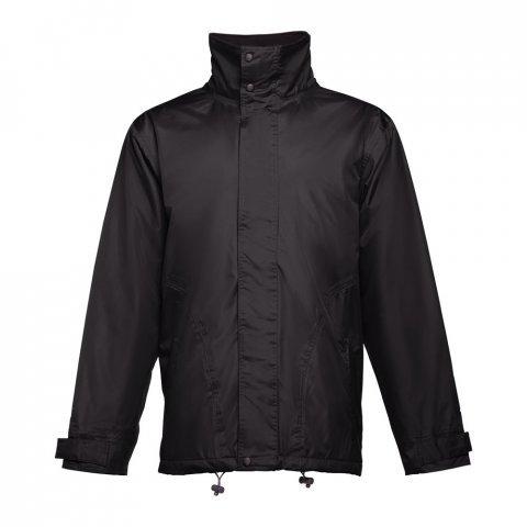 30183.03-XS<br> LIUBLIANA. Unisex heavy-weight coat