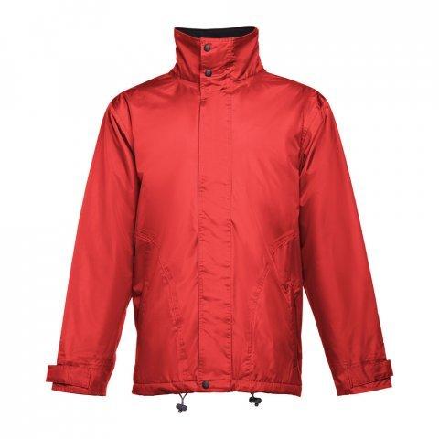 30183.05-XXL<br> LIUBLIANA. Unisex heavy-weight coat
