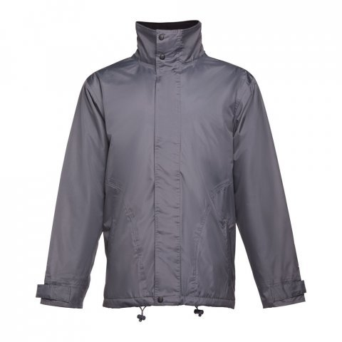 30183.13-M<br> LIUBLIANA. Unisex heavy-weight coat