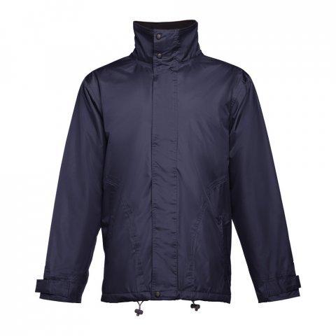 30183.34-XS<br> LIUBLIANA. Unisex heavy-weight coat
