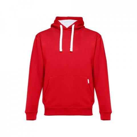 30189.05-XL<br> MOSCOW. Unisex sweatshirt