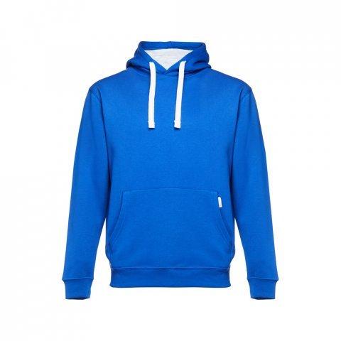 30189.14-XXL<br> MOSCOW. Unisex sweatshirt