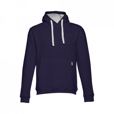 30189.34-XXL<br> MOSCOW. Unisex sweatshirt