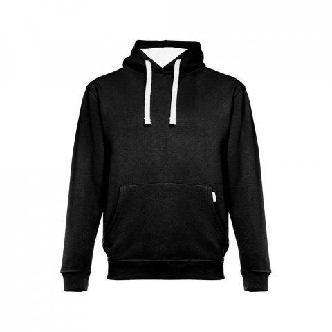 30189.53-XXL<br> MOSCOW. Unisex sweatshirt
