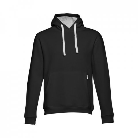 30189.63-XXL<br> MOSCOW. Unisex sweatshirt