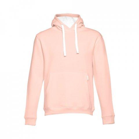 30189.68-L<br> MOSCOW. Unisex sweatshirt