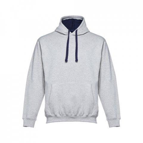 30189.83-M<br> MOSCOW. Unisex sweatshirt