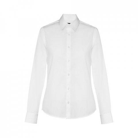 30195.06-M<br> PARIS WOMEN. Women's poplin shirt