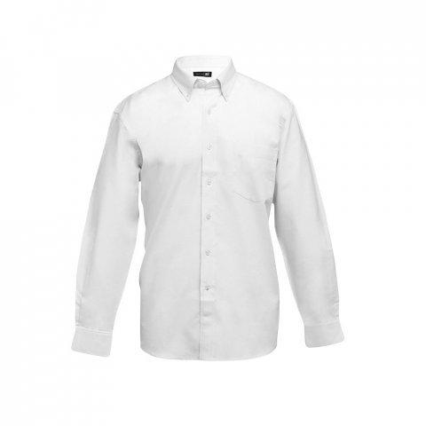 30196.06-XL<br> TOKYO. Men's oxford shirt