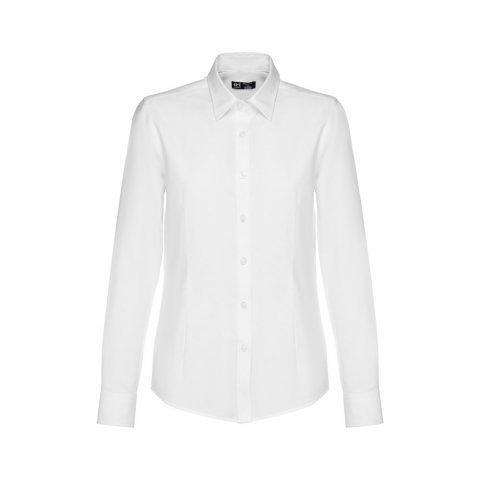 30197.06-XL<br> TOKYO WOMEN. Women's oxford shirt