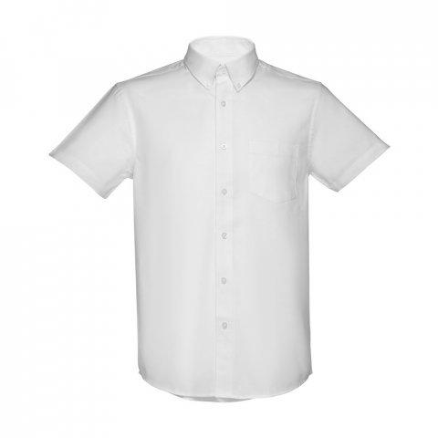 30200.06-M<br> LONDON. Men's oxford shirt