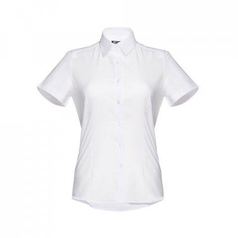 30201.06-S<br> LONDON WOMEN. Women's oxford shirt
