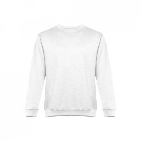 30202.06-XL<br> DELTA. Unisex sweatshirt