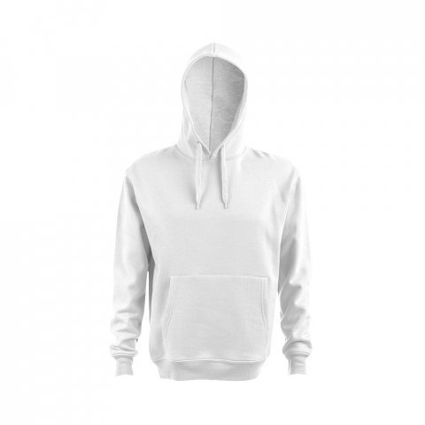 30203.06-XS<br> PHOENIX. Unisex hooded sweatshirt