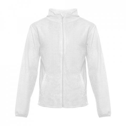 30204.06-S<br> HELSINKI. Men's polar fleece jacket
