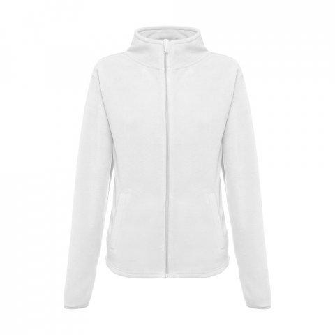 30205.06-S<br> HELSINKI WOMEN. Women's polar fleece jacket